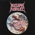 LPNuclear Assault / Handle With Care / Vinyl