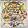 CDLynyrd Skynyrd / Second Helping