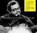 2CDKellner Mathias / Gsungene Gschichtn / Live / 2CD