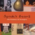 2LP/CDSpock's Beard / Kindness Of Strangers / Vinyl / 2LP+CD