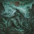 LPProtector / Cursed & Coronated / Vinyl / Black