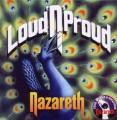 CDNazareth / Loud'n'Proud / Digisleeve