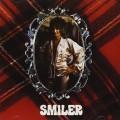 CDStewart Rod / Smiler