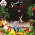 CDSmokie / Strangers In Paradise / Reedice / Digipack