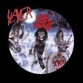 LPSlayer / Live Undead / Vinyl