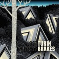 CDTurin Brakes / Lost Property
