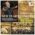 2CDVarious / New Year's Concert 2016 / 2CD
