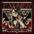LPExumer / Raging Tides / Vinyl