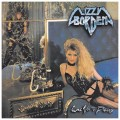 CDLizzy Borden / Love You To Pieces