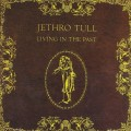 2LPJethro Tull / Living in The Past / Vinyl / 2LP