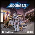 CDScanner / Terminal Earth / Reedice