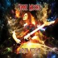 CDMoore Vinnie / Aerial Visions / Digipack