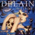 CDDelain / Lunar Prelude / EP