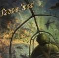 LPDivision Speed / Division Speed / Vinyl / Black