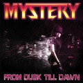 CDMystery / From Dusk Till Dawn