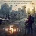 CDOST / 5th Wave / Jackman H.