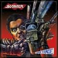 LPScanner / Hypertrace / Reedice / Vinyl