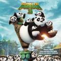 CDOST / Kung Fu Panda 3 / Zimmer H.