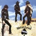 LPMotörhead / Ace Of Spades / Vinyl /