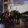 CDLynyrd Skynyrd / Pronounced Leh'nerd Skin'erd / Remastered