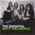 2CDMott The Hoople / Essential / 2CD