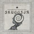 2LPSkuggsja / Skuggsja / Vinyl / Clear / 2LP