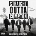 CDOST / Straight Outta Compton
