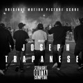 CDOST / Straight Outta Compton / Trapanese J.
