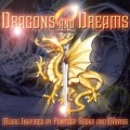 2CDVarious / Dragons And Dreams / 2CD
