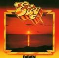 CDEloy / Dawn
