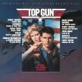 LPOST / Top Gun / Vinyl