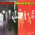 CDLynyrd Skynyrd / Gimme Back My Bullets
