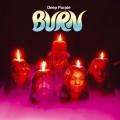 LPDeep Purple / Burn / Vinyl