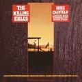LPOldfield Mike / Killing Fields / Vinyl