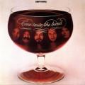 LPDeep Purple / Come Taste The Band / Vinyl / Purple
