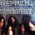 LPDeep Purple / Machine Head / Limited Edition / Vinyl