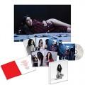 CDGomez Selena / Revival / DeLuxe Box Set