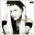 CDBartoli Cecilia / Maria