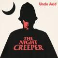 2LPUncle Acid & Deadbeats / Night Creeper / Vinyl / 2LP / Red