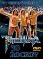 DVDTublatanka / 30 rockov vo velkej škole dní
