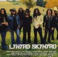 CDLynyrd Skynyrd / Icon