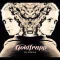 LPGoldfrapp / Felt Mountain / Vinyl