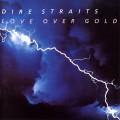SACDDire Straits / Love Over Gold / SACD-SHM