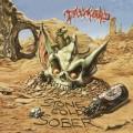 2LPTankard / Stone Cold Sober / Vinyl / 2LP
