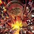2CDGehennah / Too Loud To Live,Too Drunk To Die / 2CD