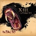 CDXIII.století / Intacto / Digipack