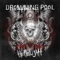 CDDrowning Pool / Hellelujah