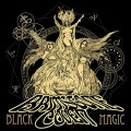 CDBrimstone Coven / Black Magic