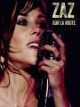 Blu-RayZaz / Sur La Route / Blu-Ray