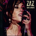CD/DVDZaz / Sur La Route / CD+DVD / Digipack